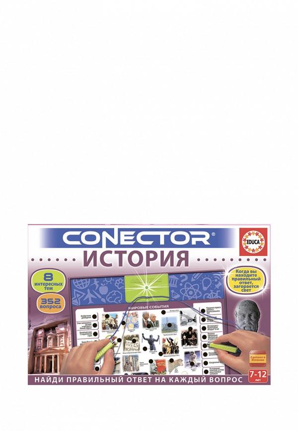 Игра настольная Educa Educa MP002XC006FL набор игровой educa educa mp002xc006fh