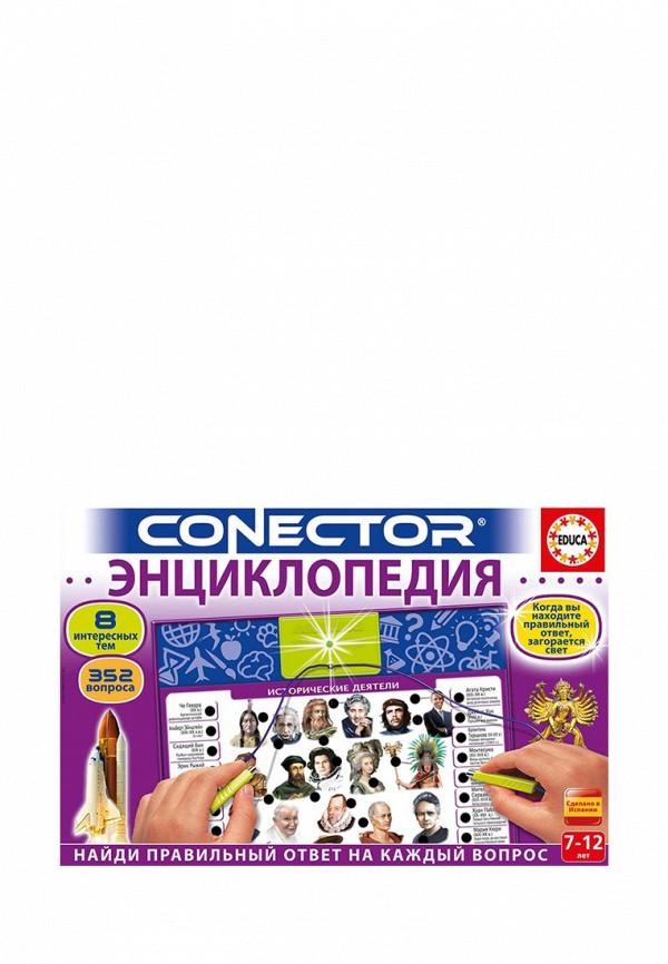 Игра настольная Educa Educa MP002XC006FO набор игровой educa educa mp002xc006fh