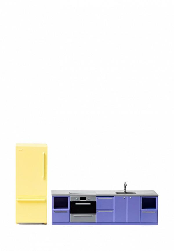 Набор игровой Lundby Lundby MP002XC006QS rovertime игровой набор rovertime rta 5369