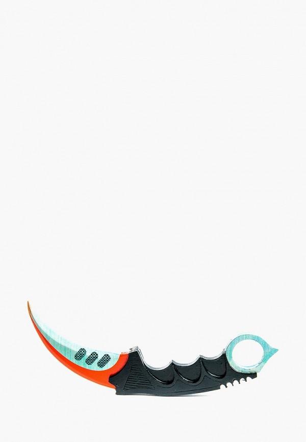 игрушечное оружие Игрушечное оружие Maskbro Maskbro MP002XC006UL