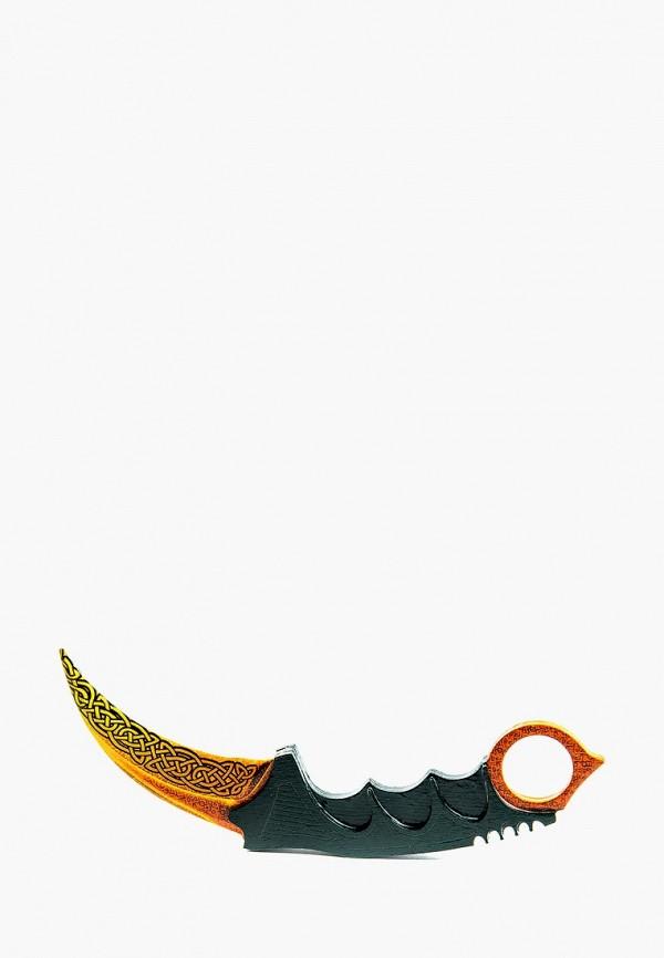 игрушечное оружие Игрушечное оружие Maskbro Maskbro MP002XC006UM