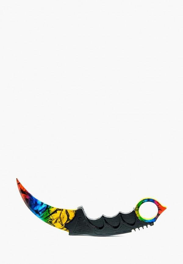 Игрушечное оружие Maskbro Maskbro MP002XC006UN игрушечное оружие zhorya игрушечный пистолет киберпушка