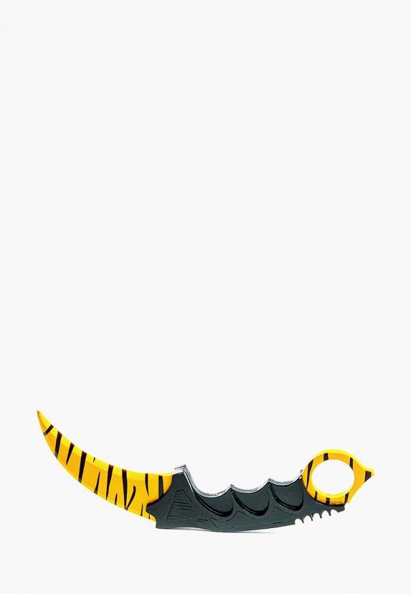 игрушечное оружие Игрушечное оружие Maskbro Maskbro MP002XC006UO