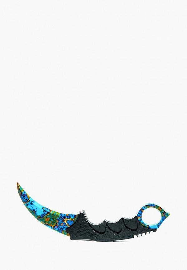 игрушечное оружие Игрушечное оружие Maskbro Maskbro MP002XC006UP