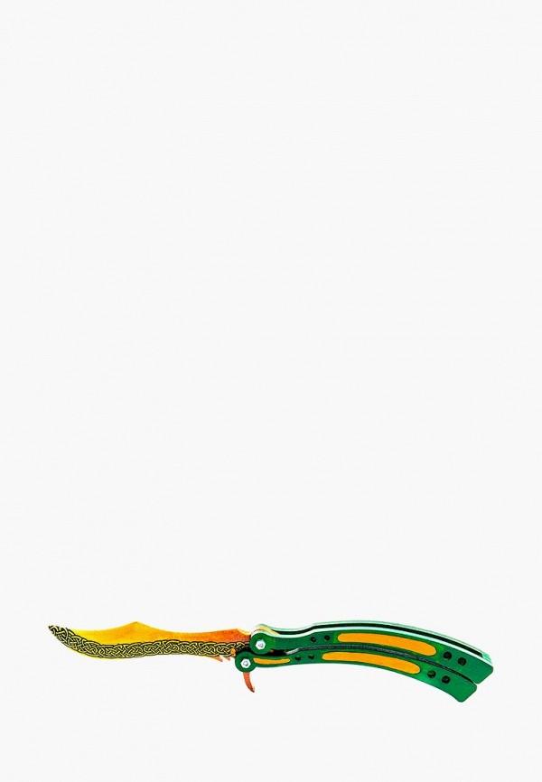 Игрушечное оружие Maskbro Maskbro MP002XC006UZ игрушечное оружие пистолет воздушная атака 2894991