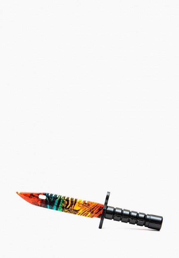игрушечное оружие свсд игрушечное оружие ниндзя крадущийся воин Игрушечное оружие Maskbro Maskbro MP002XC006V2