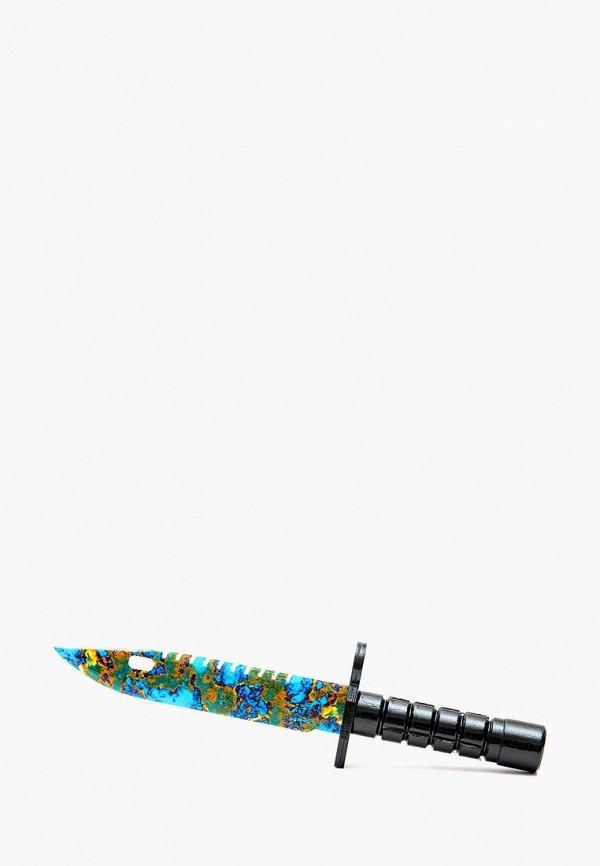Игрушечное оружие Maskbro Maskbro MP002XC006V9 игрушечное оружие пистолет воздушная атака 2894991