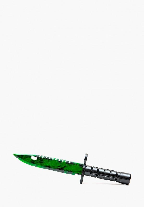 Игрушечное оружие Maskbro Maskbro MP002XC006VB сковородка гриль tvs ay502284010001 28 см алюминий