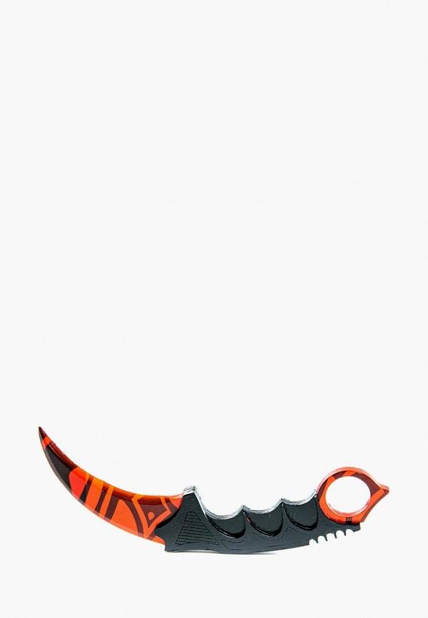 игрушечное оружие свсд игрушечное оружие ниндзя крадущийся воин Игрушечное оружие Maskbro Maskbro MP002XC006VX