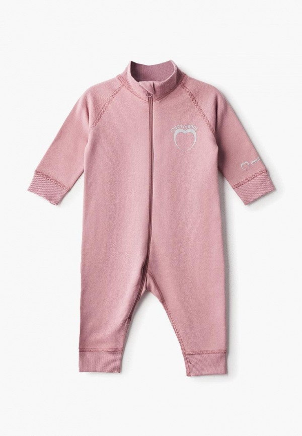 Комбинезон Merri Merini Merri Merini MP002XC006X1 рубашка merri merini 7 8 лет hot pink mm 18g