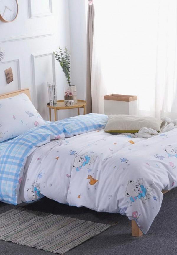 Постельное белье детское Sofi De Marko Sofi De Marko MP002XC0071Q постельное белье детское sofi de marko sofi de marko mp002xc0073x