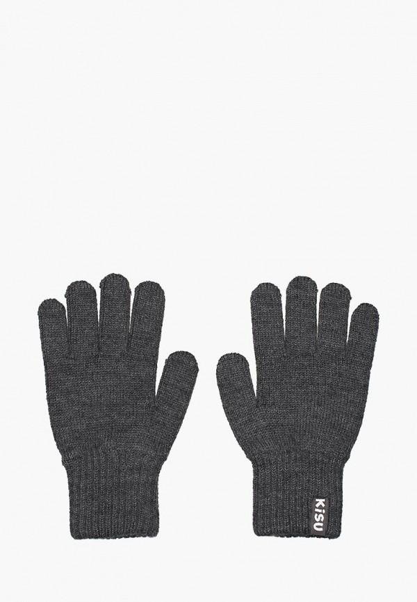Перчатки Kisu