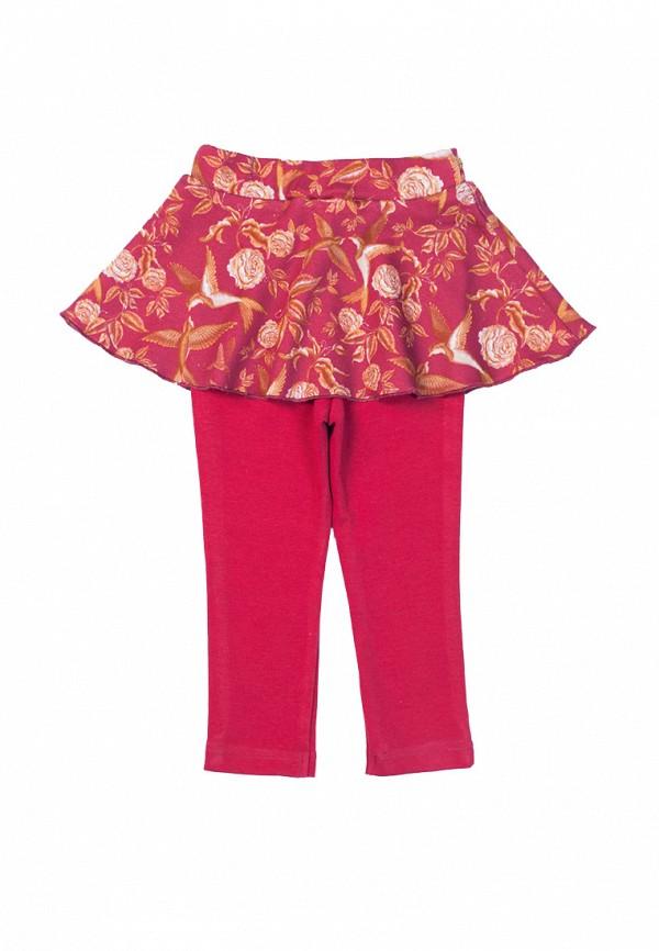 брюки ёмаё малыши, розовые