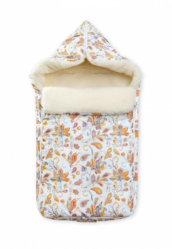 Конверт Сонный Гномик Сонный Гномик MP002XC0077N сонный гномик одеяло конверт ласточка 920 0 сонный гномик белый