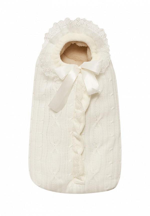 Конверт Сонный Гномик Сонный Гномик MP002XC00783 сонный гномик одеяло конверт ласточка 920 0 сонный гномик белый