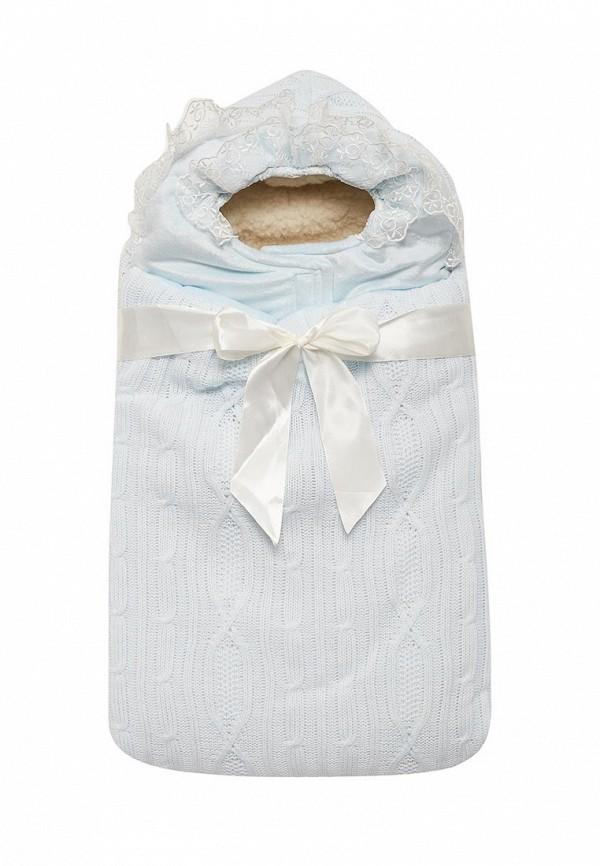 Конверт Сонный Гномик Сонный Гномик MP002XC00785 конверт на выписку сонный гномик зимняя радость цвет голубой 1704 1 размер 74