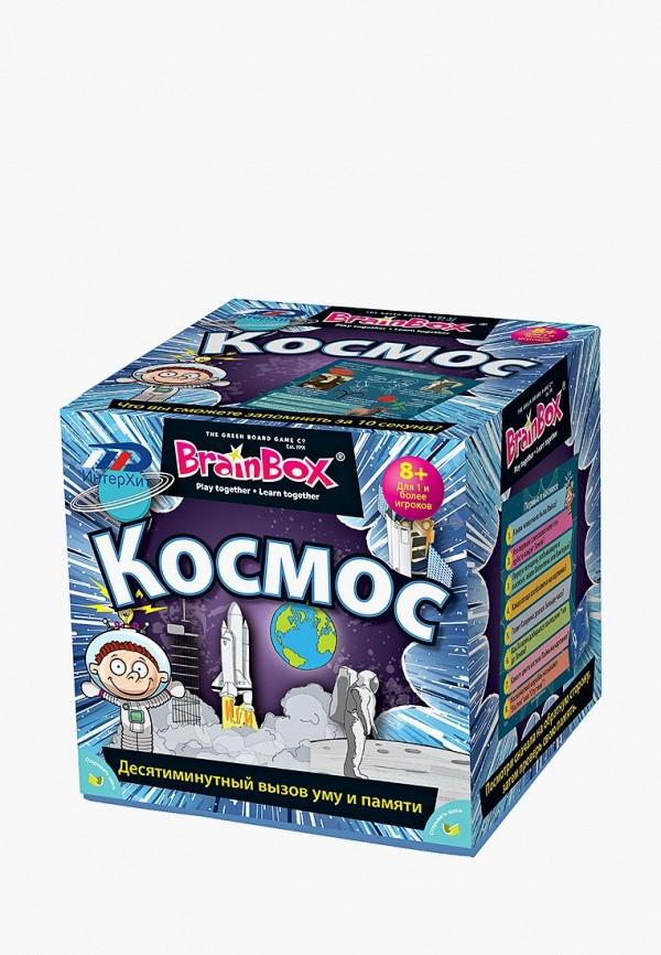 Игра настольная Сундучок Знаний Сундучок Знаний MP002XC0079K настольная игра сундучок знаний мои первые картинки