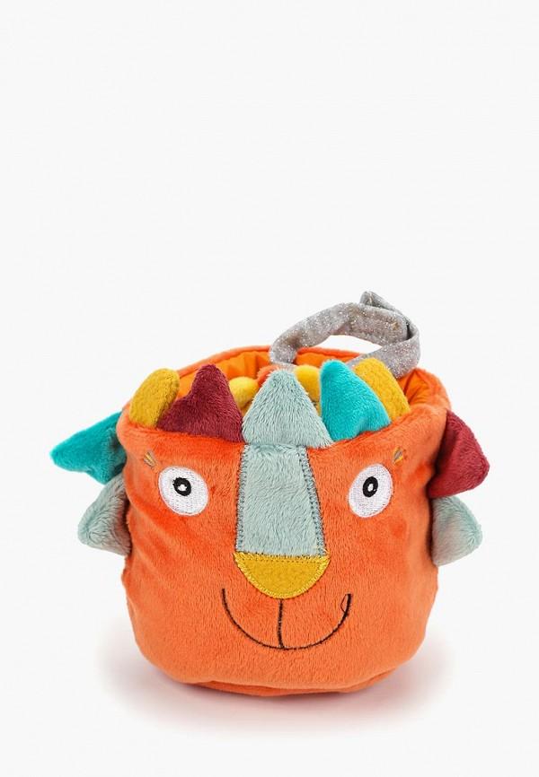 Фото - Игрушка мягкая Ebulobo Ebulobo MP002XC007AS игрушка мягкая ebulobo ebulobo mp002xc007b7