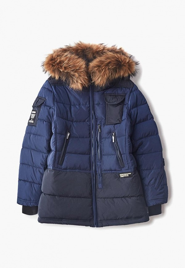 Куртка утепленная Mes ami Mes ami MP002XC007F5 куртка утепленная mes ami mes ami mp002xg008tk