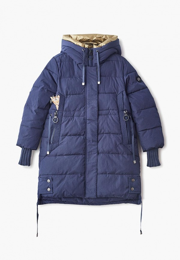 Куртка утепленная Mes ami Mes ami MP002XC007F8 весы mystery mes 1801