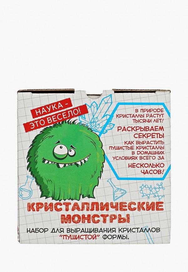 Набор для опытов Лучшие эксперименты Лучшие эксперименты MP002XC007FK лучшие сыворотки