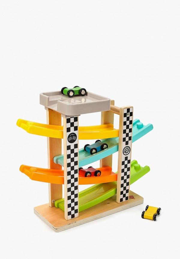 Игрушка Lucy&Leo Lucy&Leo MP002XC007FP деревянные игрушки lucy