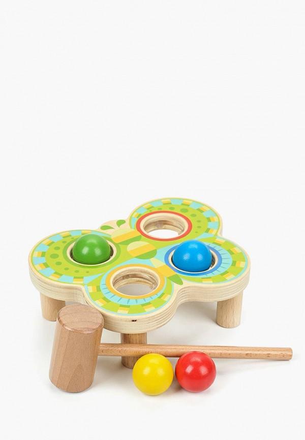 Игрушка Lucy&Leo Lucy&Leo MP002XC007FQ деревянные игрушки lucy