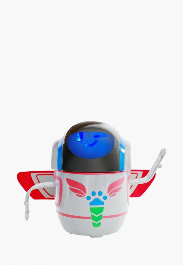 Игрушка интерактивная Росмэн Росмэн MP002XC007HE интерактивная игрушка k