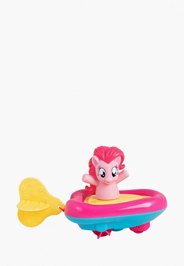 Игрушка для ванны Росмэн Росмэн MP002XC007HR стоимость
