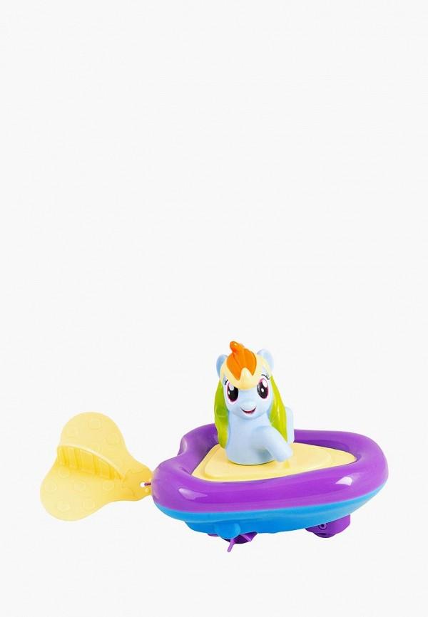 Игрушка для ванны Росмэн Росмэн MP002XC007HS стоимость