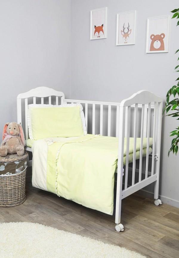 Постельное белье детское Сонный Гномик Сонный Гномик MP002XC007I4 постельное белье детское сонный гномик сонный гномик mp002xc00786