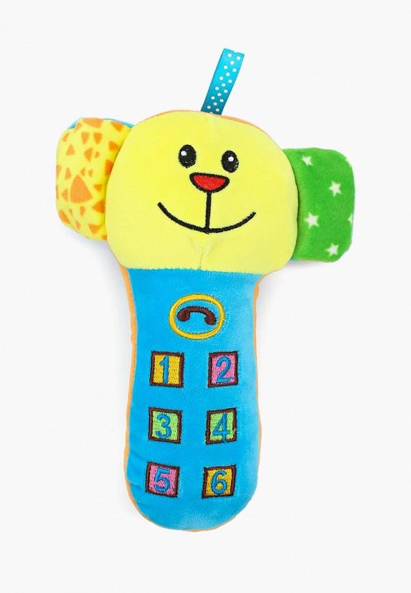 Игрушка мягкая Tashatoys Tashatoys MP002XC007NS игрушка мягкая tashatoys tashatoys mp002xc007o5