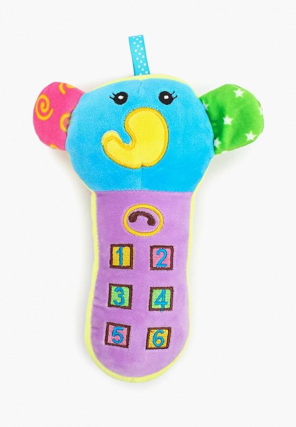Игрушка мягкая Tashatoys Tashatoys MP002XC007NT игрушка мягкая tashatoys tashatoys mp002xc007o5