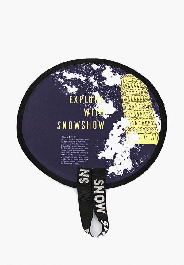 Ледянка Snow Show Snow Show MP002XC007Q2 show cs620wp