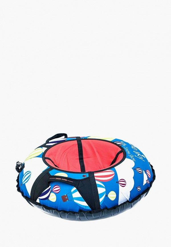Rational Muqgew 2019 New Hot Sell Short Masculino Board Shorts Men Shorts Beach Surfing Running Swimming Quick Dry High Quality M-xxxl Men's Clothing