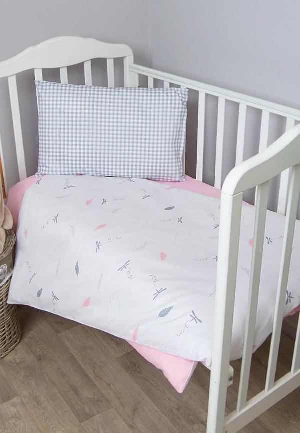 Постельное белье детское Сонный Гномик Сонный Гномик MP002XC007U9 постельное белье детское сонный гномик сонный гномик mp002xc007ua