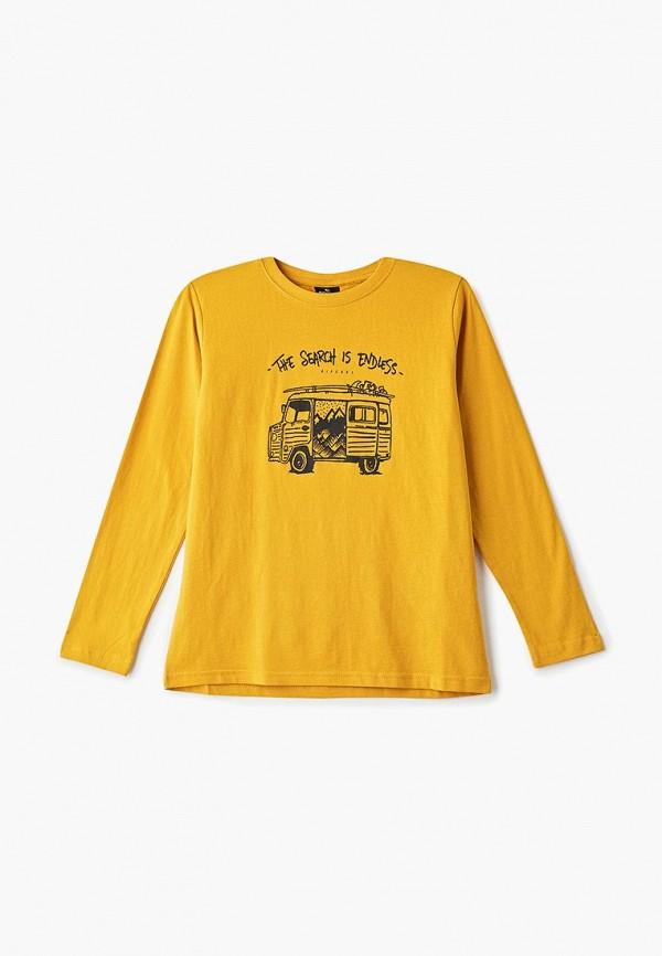 Лонгслив Rip Curl Rip Curl MP002XC007WP рубашка в клетку rip curl faded check shirt indian teal