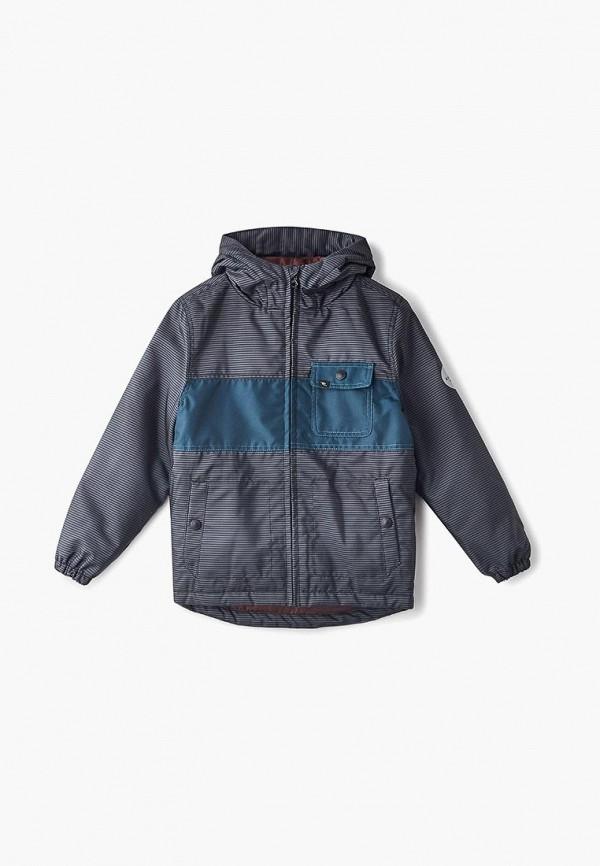 Куртка утепленная Rip Curl Rip Curl MP002XC007WW