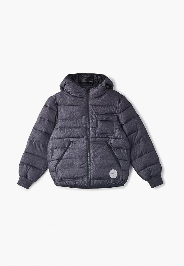 Куртка утепленная Rip Curl Rip Curl MP002XC007WX недорго, оригинальная цена