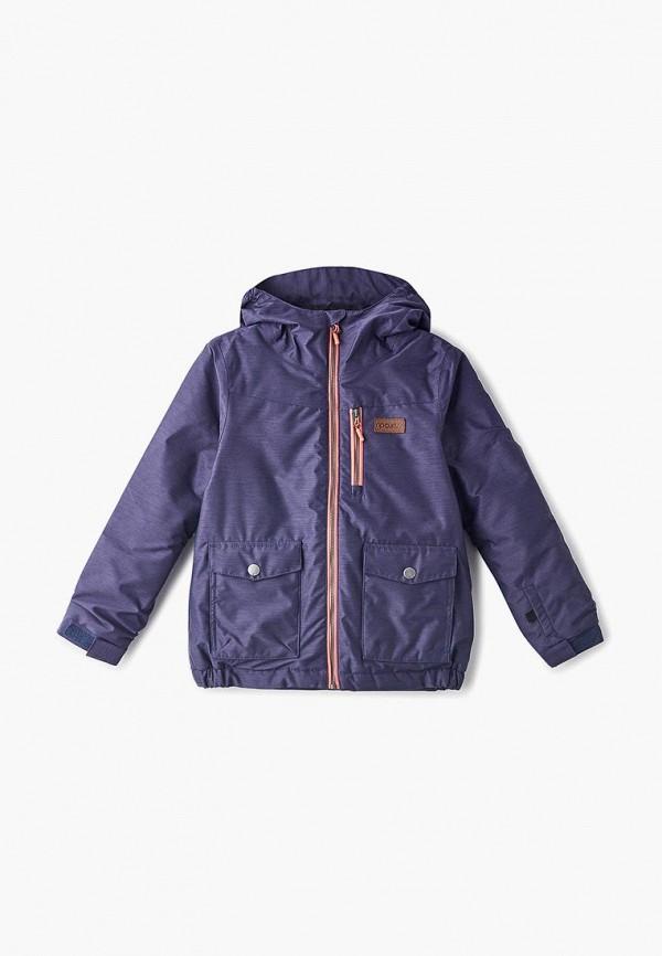 Куртка сноубордическая Rip Curl Rip Curl MP002XC007X0 цена