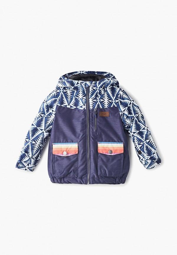 Куртка сноубордическая Rip Curl Rip Curl MP002XC007X1 недорго, оригинальная цена