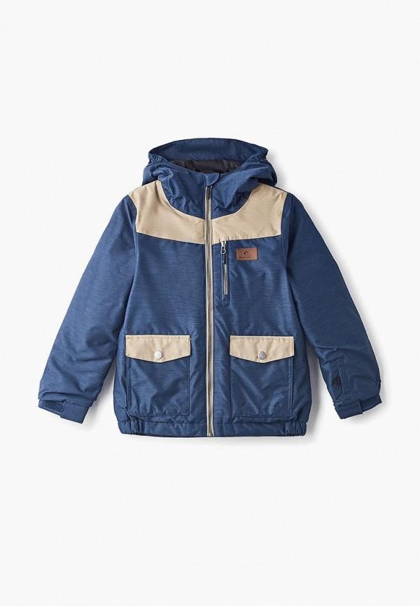 Куртка сноубордическая Rip Curl Rip Curl MP002XC007X5 недорго, оригинальная цена