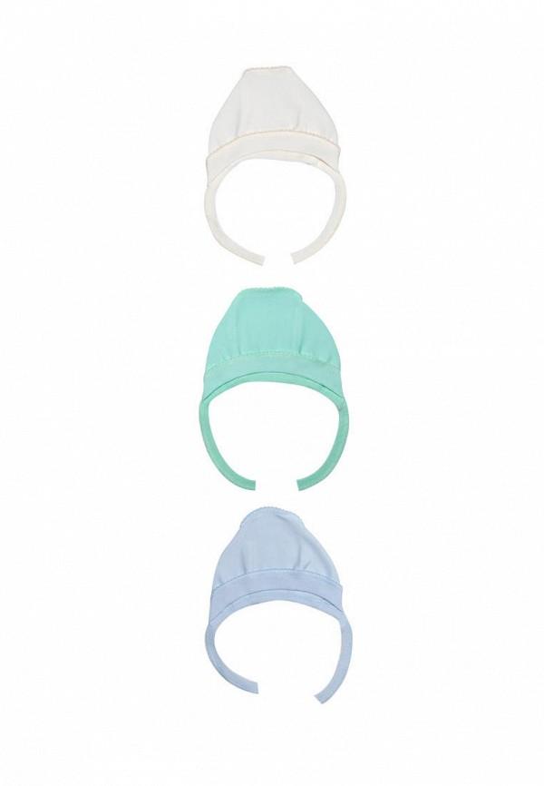Комплект Клякса Клякса MP002XC007XW комплект одежды детский клякса цвет зеленый экрю 37 301 размер 74