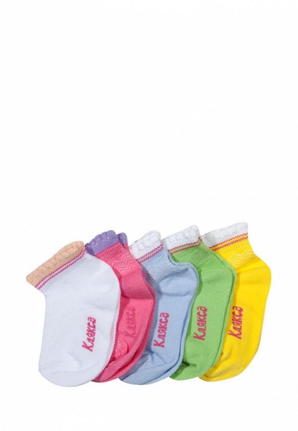 Комплект Клякса Клякса MP002XC007XZ комплект одежды детский клякса цвет зеленый экрю 37 301 размер 74