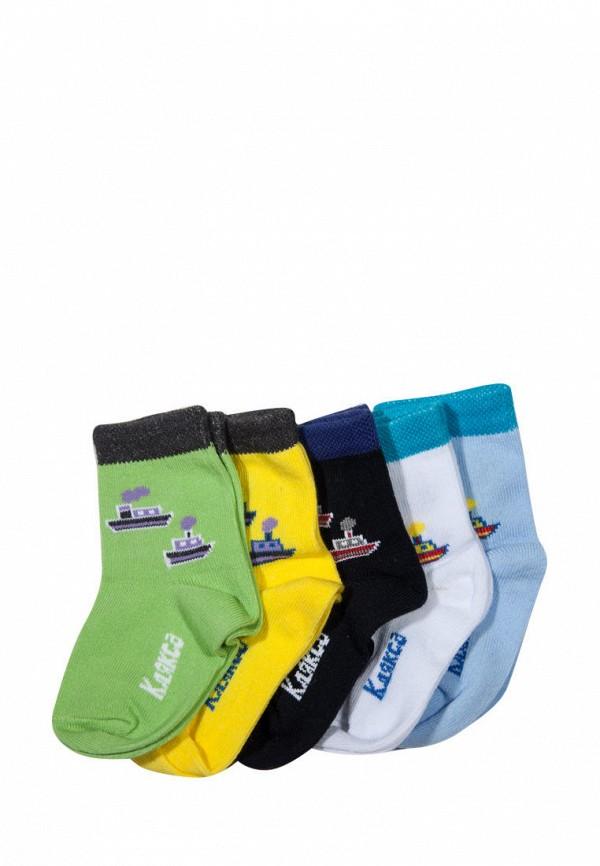 Комплект Клякса Клякса MP002XC007Y2 комплект одежды детский клякса цвет зеленый экрю 37 301 размер 74