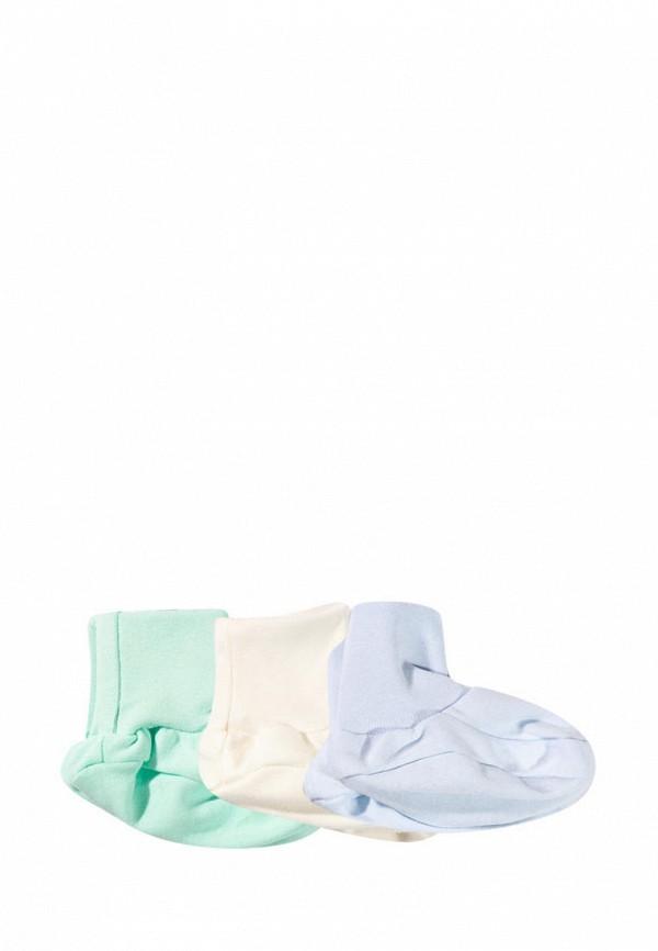 Комплект Клякса Клякса MP002XC007ZE комплект одежды детский клякса цвет зеленый экрю 37 301 размер 74