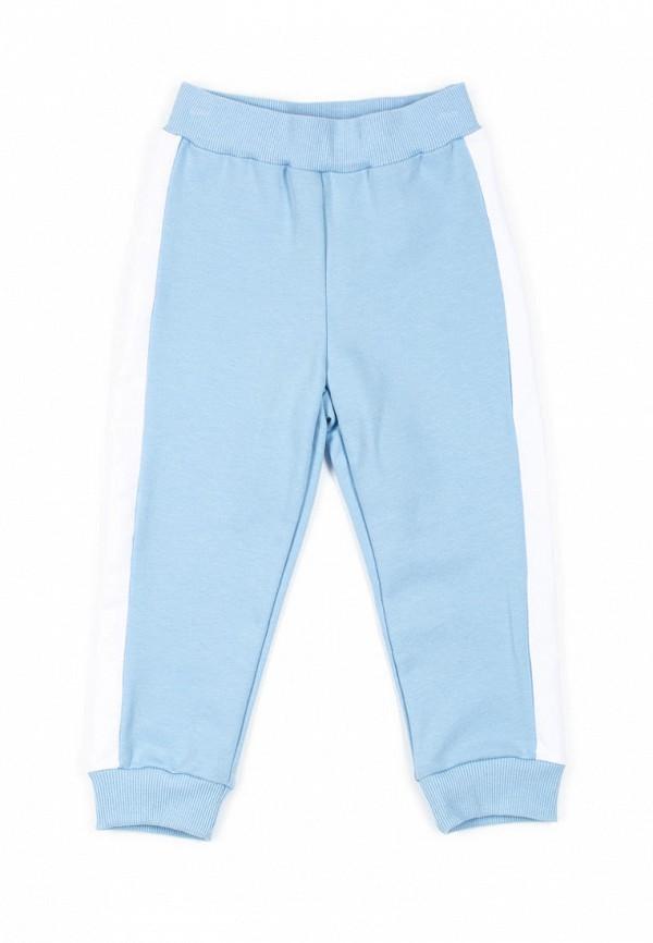 спортивные спортивные брюки bodo малыши, голубые