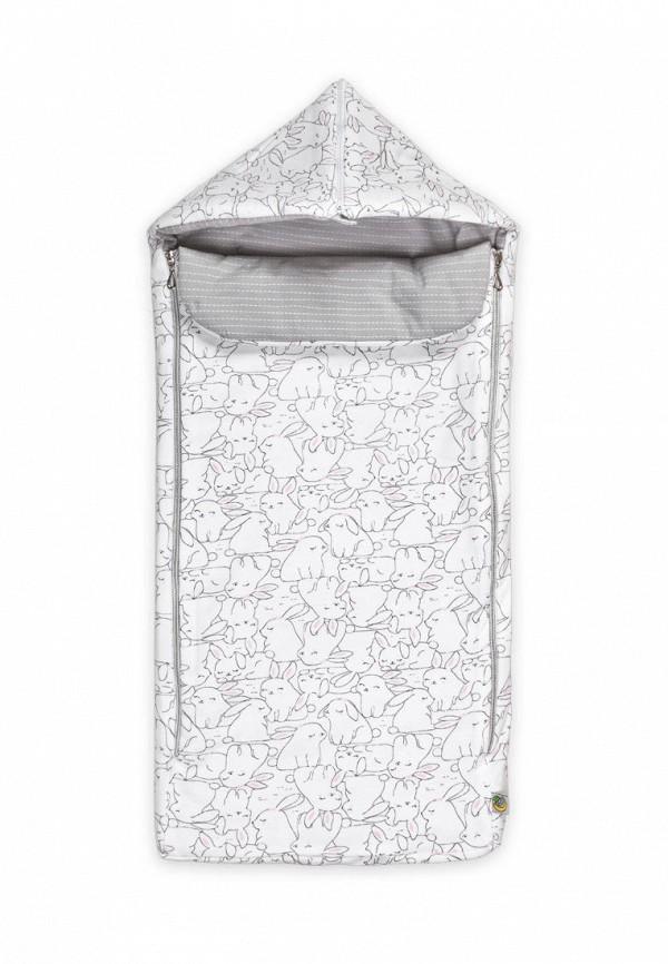 Конверт Сонный Гномик Сонный Гномик MP002XC008OC сонный гномик одеяло конверт ласточка 920 0 сонный гномик белый