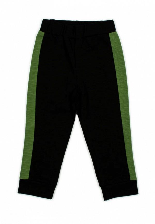 Брюки спортивные bodo bodo MP002XC008OH брюки спортивные bodo bodo mp002xc0080w