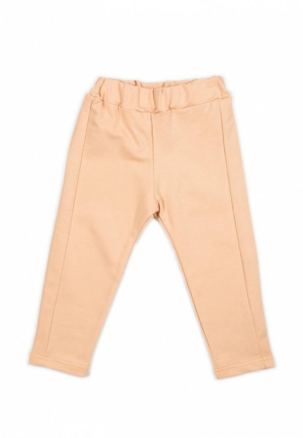 брюки bodo малыши, бежевые